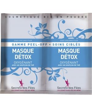 masque-peel-off-visage-detox-oxygenant-a-faire-soi-meme-2x8g-secrets-des-fees-22493-L