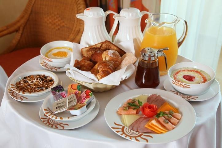 04f8429e3649de502aaab97765eadb49--breakfast-ideas-bahia