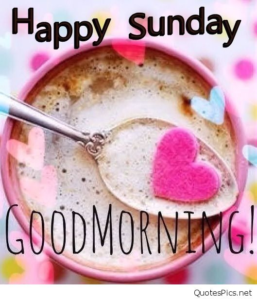 240823-Happy-Sunday-Good-Morning-Coffee