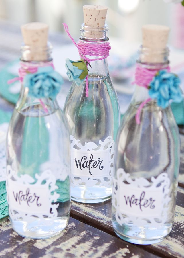 1f14b4f3eaae8f7896c377d36f495703--cute-water-bottles-glass-bottles