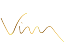 vimm-logo-north-3.png